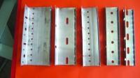Sockel Profil Aluminium base profile in U-shape